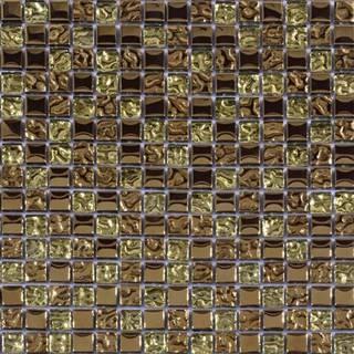 Mozaika Golden MMS1801 30/30