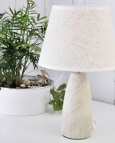Elektrická stojací lampa - DY14756