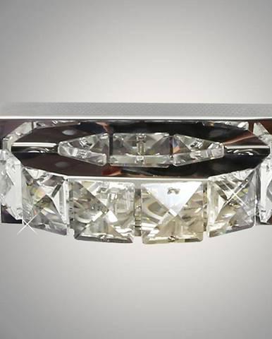 Nástěnné svítidlo Shipi 21-45256 LED 3W k1