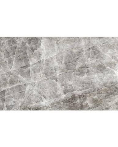 Nástěnný obklad Nebula Gris 25/50