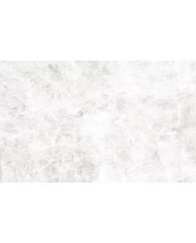 Nástěnný obklad Nebula Light 25/50