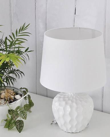 Stolní lampa  7B837 LB1