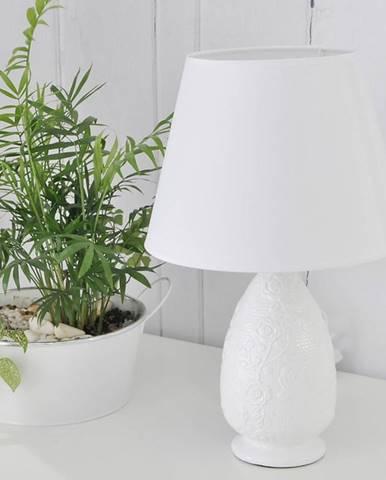 Stolní lampa 8B898 LB1