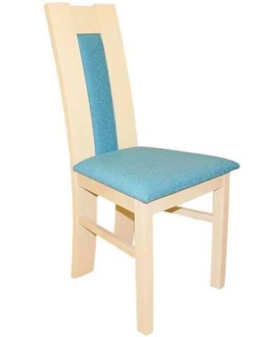 Židle Dag34 Dub Sonoma