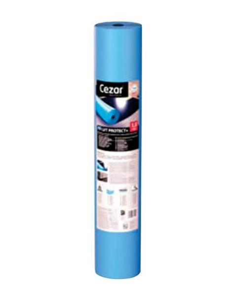 CEZAR Podložka pod plovoucí podlahy Premium Mercado LVT Cick Max+ 1,5mm