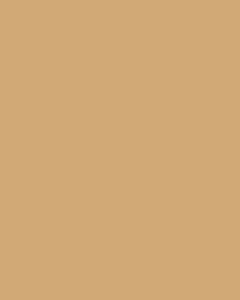 BAUMIT Silikatová omítka Baumit Silikattop 2,0 mm 25kg – odstín 0244
