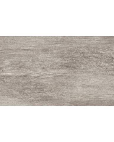 Dlažba G306 Silent wood grey 29,7/59,8