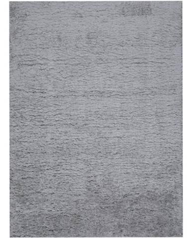 Koberec Shaggy Quatro Plain 0,8/1,5 PC00A QO1 44