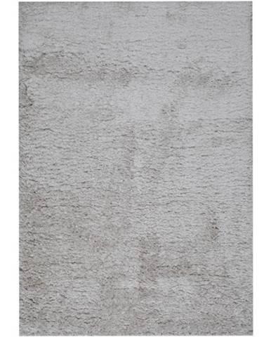 Koberec Shaggy Quatro Plain 0,8/1,5 PC00A QO2