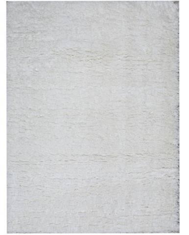 Koberec Shaggy Quatro Plain 1,4/1,9 PC00A QO2 11