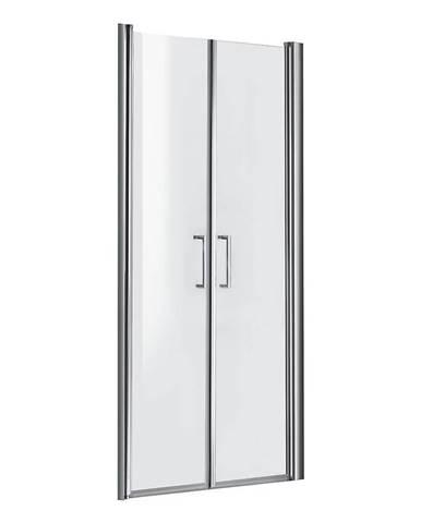 Sprchové dveře Primo 100x190