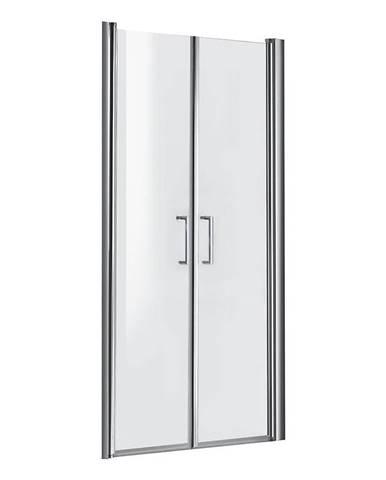 Sprchové dveře Primo 110x190