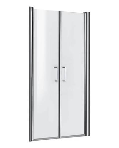 Sprchové dveře Primo 120x190