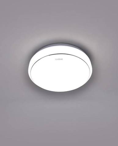 Stropní svítidlo Sola LED 02783 12w 4000k