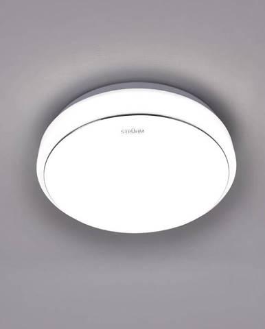 Stropní svítidlo Sola LED 02784 16w 4000k