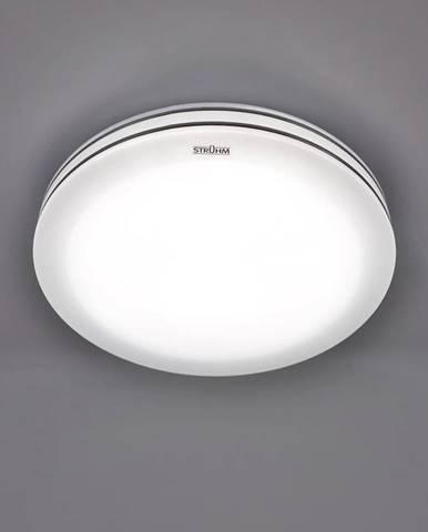 Stropní svítidlo Soleo LED 03241 16W 4000K