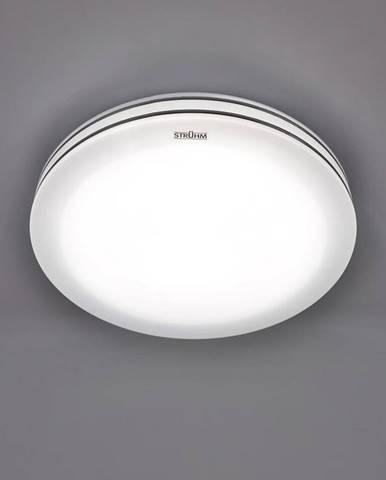 Stropní svítidlo Soleo LED 03242 24W 4000K