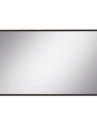Zrcadlo Penelopa 100 cm Wenge