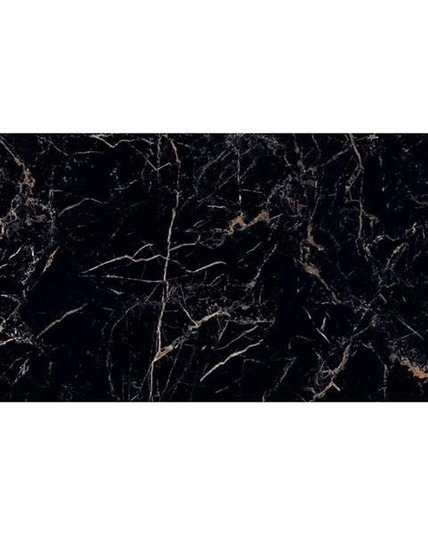 AQUA MERCADO Dlažba Maxigen Black 30/60