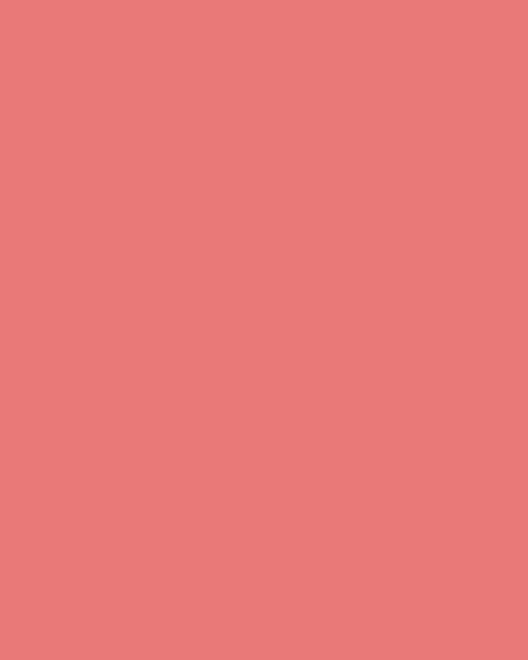 BAUMIT Silikatová omítka Baumit Silikattop 2,0 mm 25kg – odstín 0524