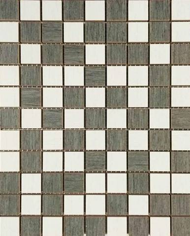 Mozaika Carmen 30/30