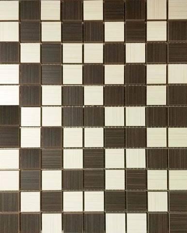 Mozaika Tanaka (2,5x2,5) 30/30