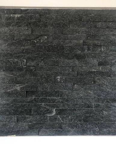 Přírodní kámen Sumatra bal 0,54m2