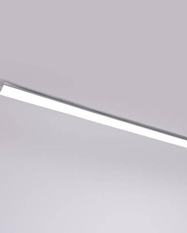 Svítidlo Flat LED 30W 02915
