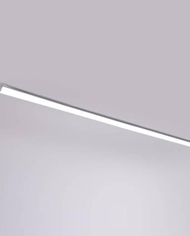 Svítidlo Flat LED 40W 02916