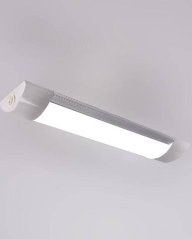 Svítidlo Flater LED 10W 4000K 03093