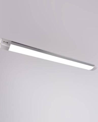 Svítidlo Flater LED 20W 4000K 03094