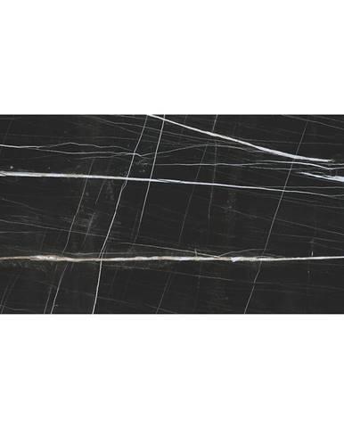 Velkoformatova dlažba Titanium Black Pulido 120/260