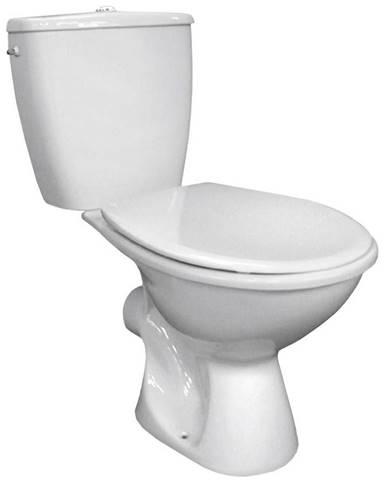WC kombi Neon - ECO bez sedátka