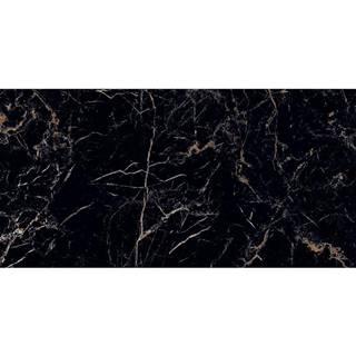 Dlažba Maxigen Black 30/60