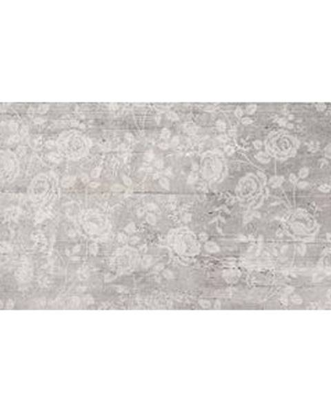 AQUA MERCADO Dekor Antica grey rosse 25/50