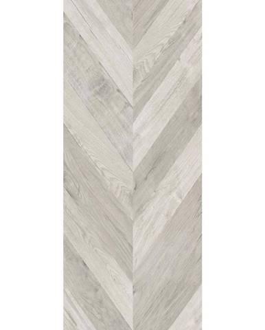 Dekor Corina Soft Grey 25/60