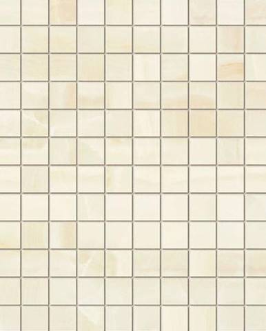 Mozaika Onis 29,8/29,8