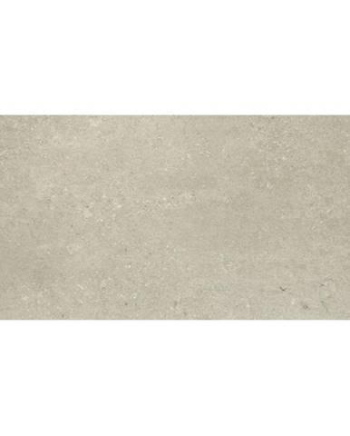 Nástěnný obklad Timbre cement 29,8/59,8