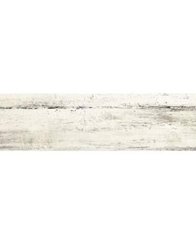 Nástěnný obklad Timbre - dřevo 14,8/59,8