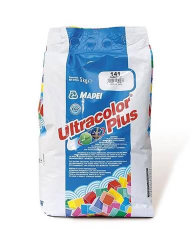 Spárovací hmota Mapei Ultracolor Plus 2 kg 120 černá