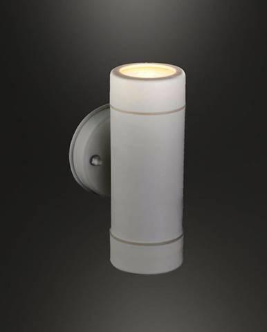 Zahradní svítidlo 32004-2 bílá IP44  KGD1