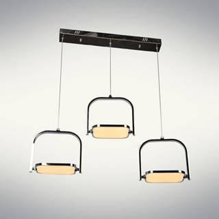 SVITIDLO DELFA LED AS-40W60 LW3