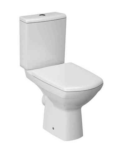 WC kombi Carina 482