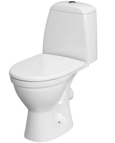 WC kombi Mereida 425