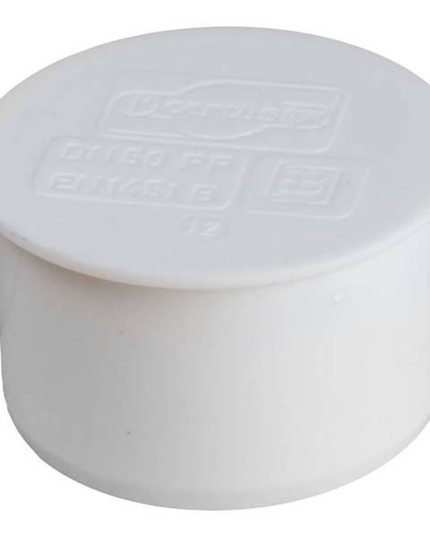 PREVEX Korek bílý 40 mm