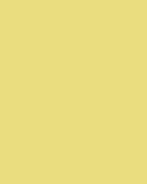 BAUMIT Silikatová omítka Baumit Silikattop 2,0 mm 25kg – odstín 1164