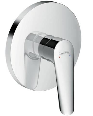 Baterie termostatická sprchová podomítková LOGIS-E 71603000