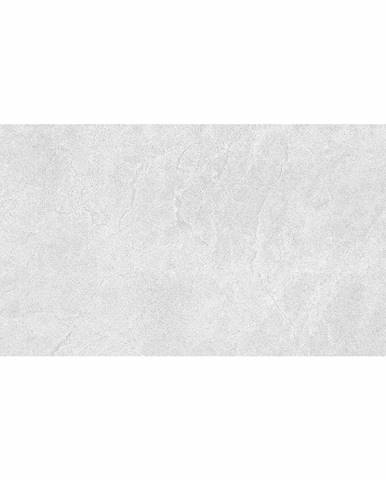 Dlažba Marfil bianco 60/120