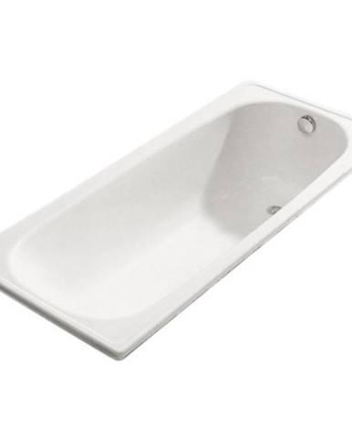 Koupelnová vana Riga 120/70