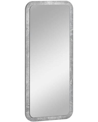 Zrcadlo Wally Typ08 Atelier/Bílý Połyk